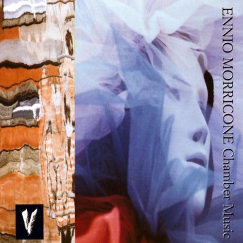 Chamber Music de Ennio Morricone