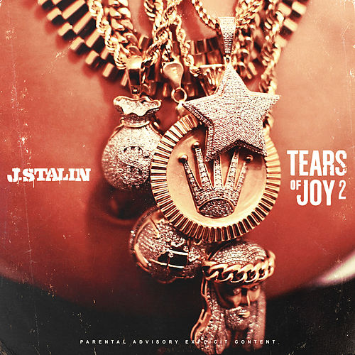 Tears of Joy 2 von J-Stalin