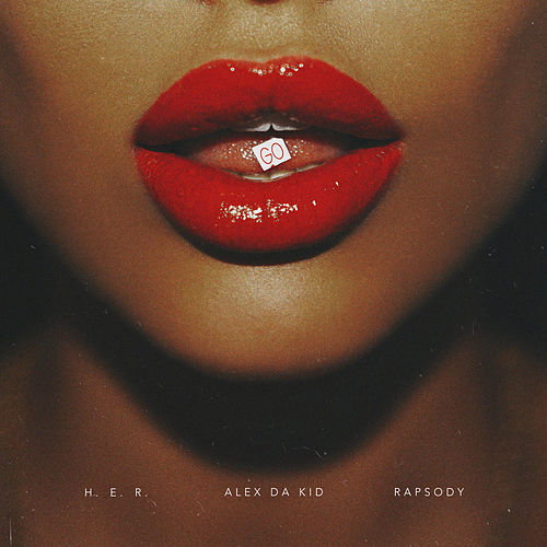 Go by Alex Da Kid