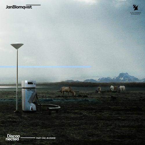 Disconnected - Part One by Jan Blomqvist