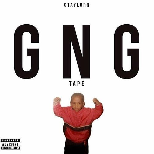 GNG Tape by Gtaylorr : Napster
