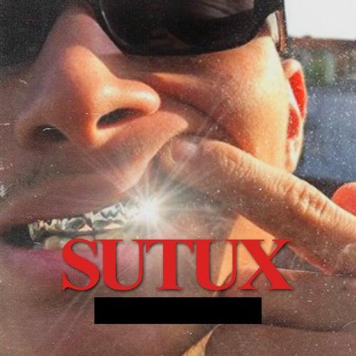 Sutux von 7 Jaws