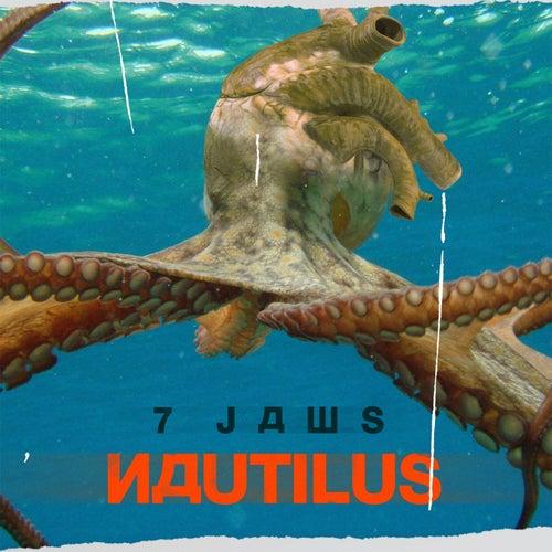 Nautilus von 7 Jaws