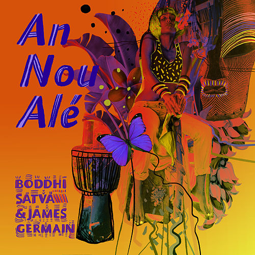 An Nou Ale by Boddhi Satva
