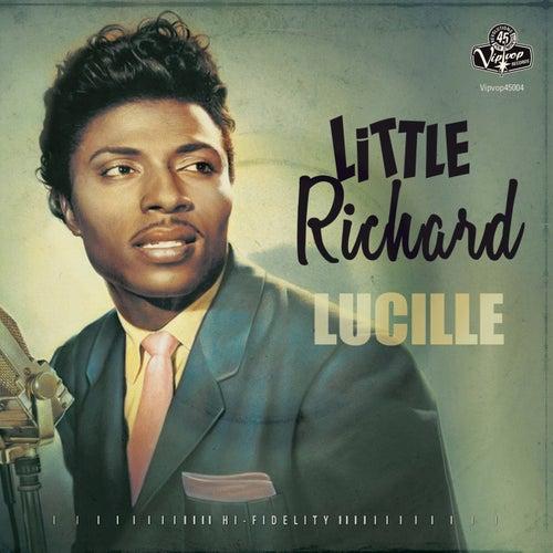 Lucille von Little Richard