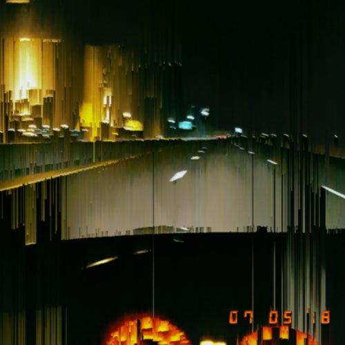 Street Lights de Chénger.