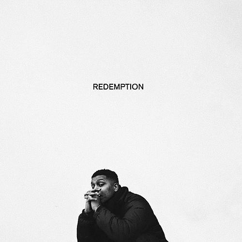 Redemption by Jevon