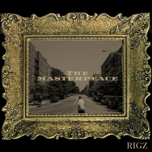 The Masterpeace de Rigz