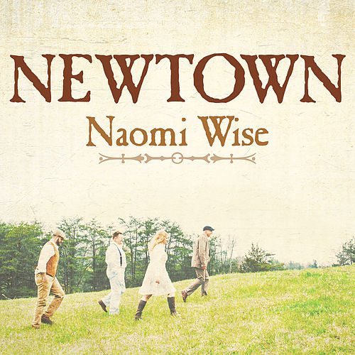 Naomi Wise di Newtown