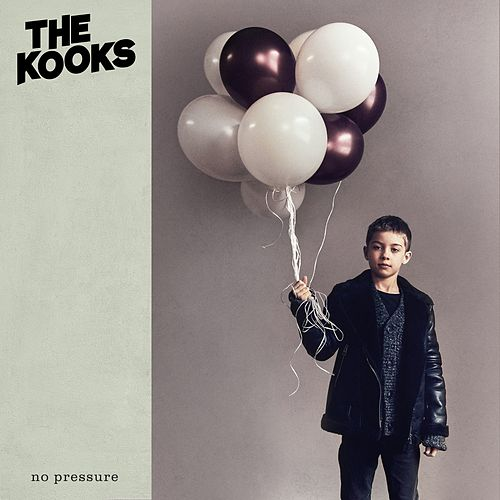 No Pressure de The Kooks