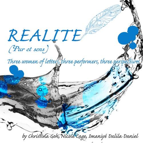 Réalité  (Pur et sens) fra Various Artists