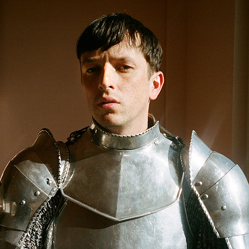 Leave a Light On by Totally Enormous Extinct Dinosaurs