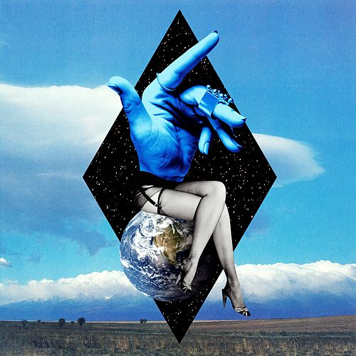 Solo (feat. Demi Lovato) (Wideboys Remix) von Clean Bandit