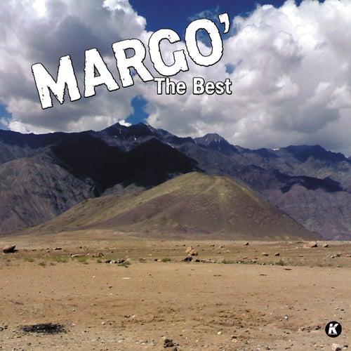Margo' The Best de Various Artists