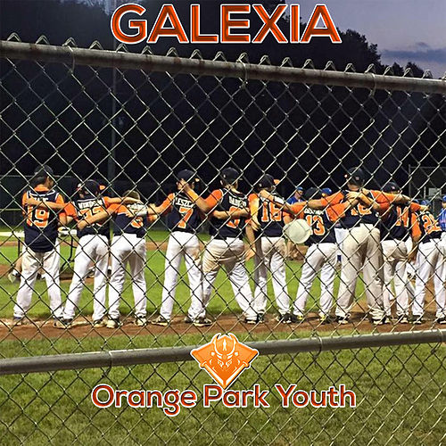 Orange Park Youth by Galexia