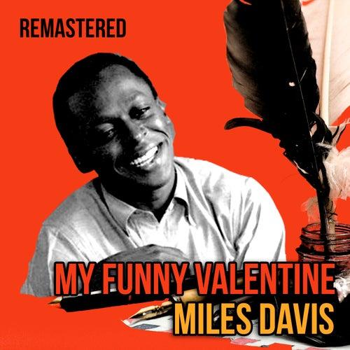 My Funny Valentine von Miles Davis