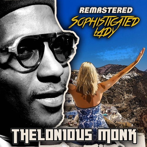 Sophisticated Lady by Thelonious Monk