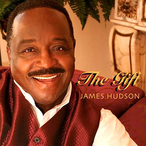 The Gift de James Hudson