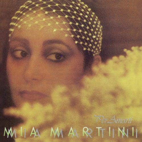 Per amarti von Mia Martini