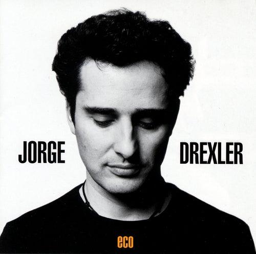 Eco de Jorge Drexler