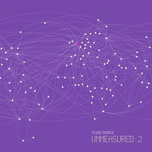 Unmeasured V.2 by Various Artists