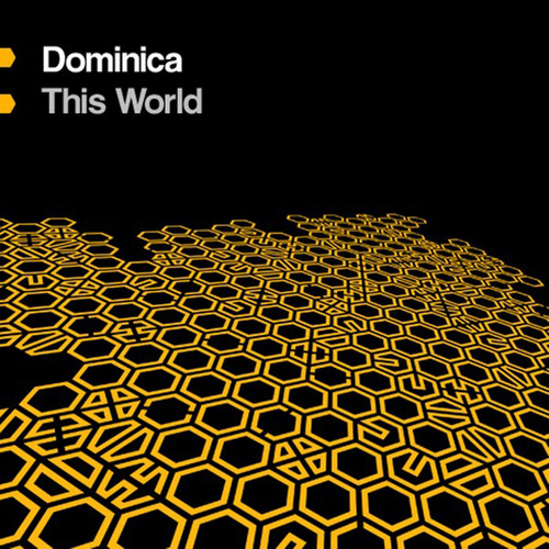 This World von Dominica