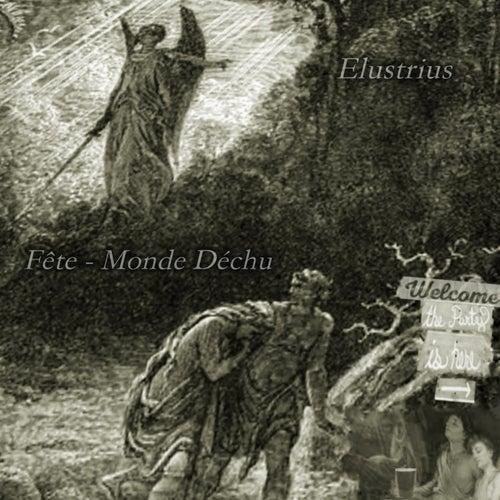 Fête - Monde Déchu von Elustrius