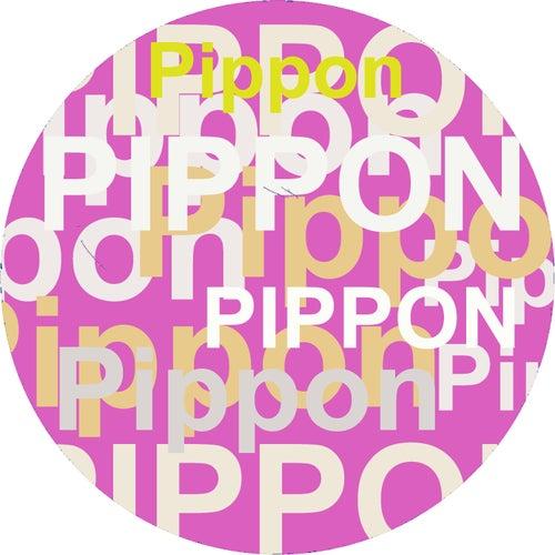 Pippon de Alexander Robotnick