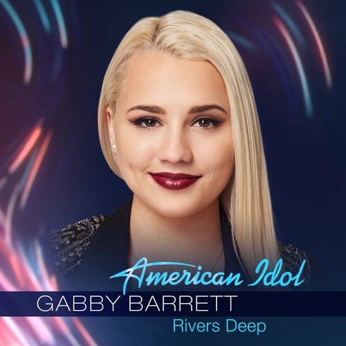 Rivers Deep by Gabby Barrett