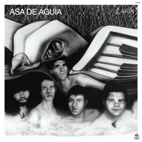 1988 de Asa de Águia