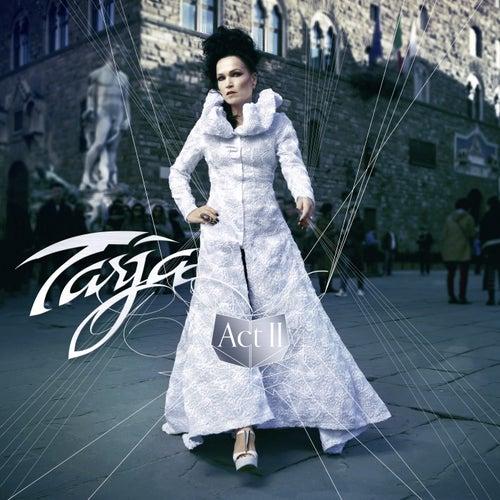 Act II von Tarja