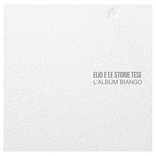 L'Album Biango de Elio e le Storie Tese