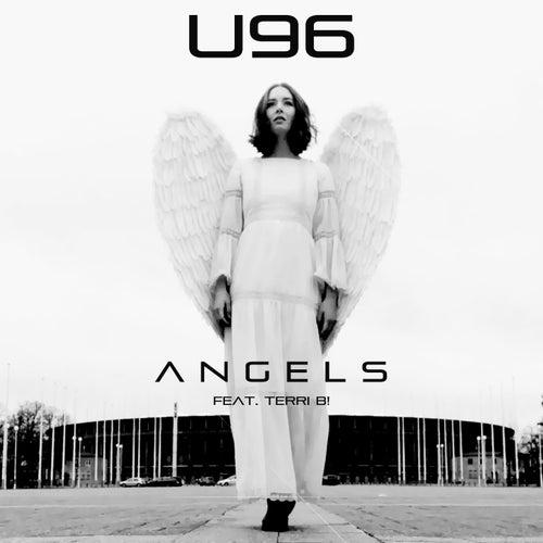 Angels von U96