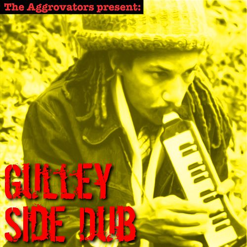 Gulley Side Dub von Augustus Pablo