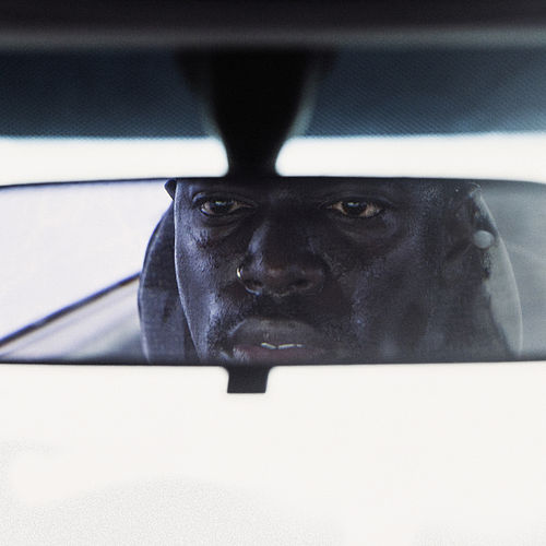 Make Out in My Car (Extended Version) by Moses Sumney