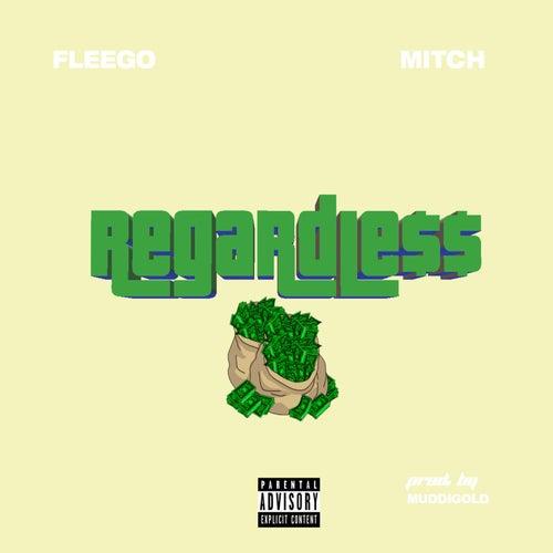 Regardless by Fleego