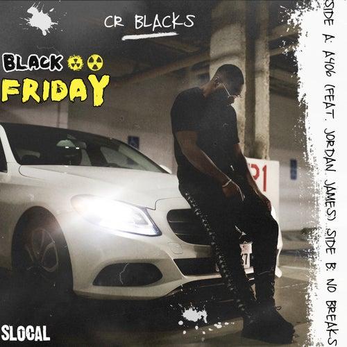 Black Friday von CR BLACKS