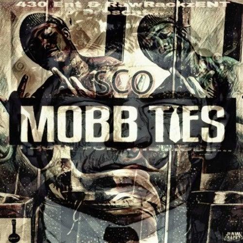 Mobb Ties by Sco