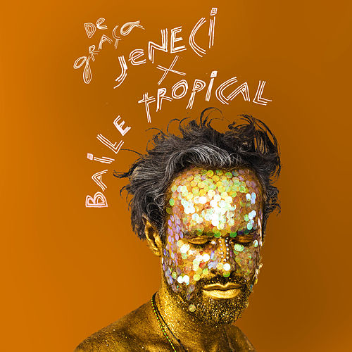 De Graça (Remix) de Marcelo Jeneci