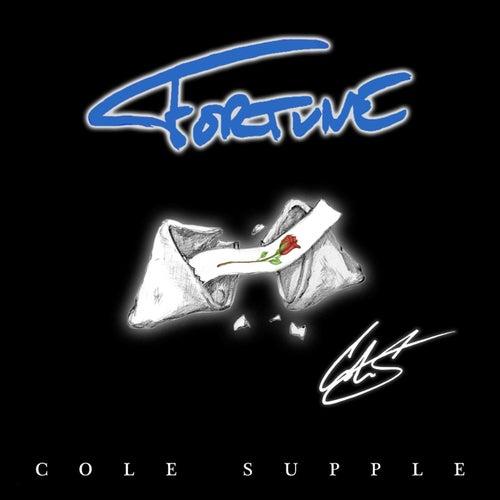 Fortune von Cole Supple