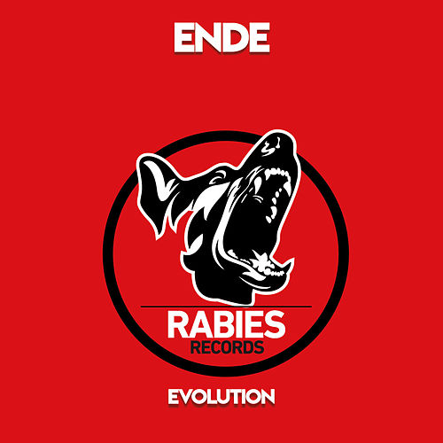Evolution by Ende