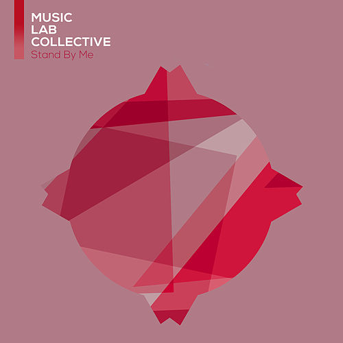 Stand By Me (arr. piano) von Music Lab Collective