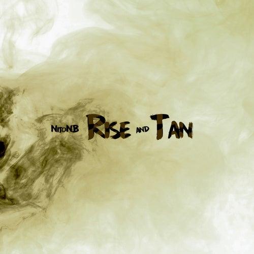 Rise and Tan von NitoNB
