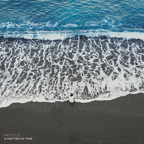 A Matter of Time by Protoje