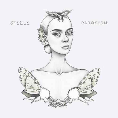 Paroxysm by Steele