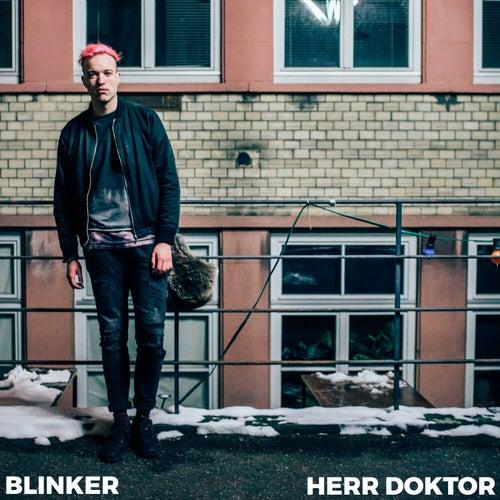 Herr Doktor by Blinker