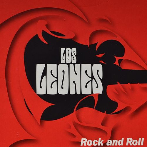 Rock and Roll by Los Leones