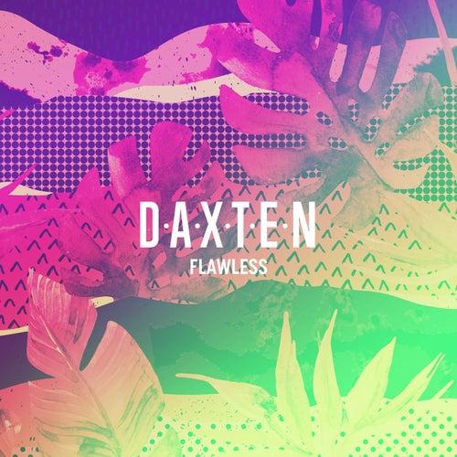 Flawless by Daxten