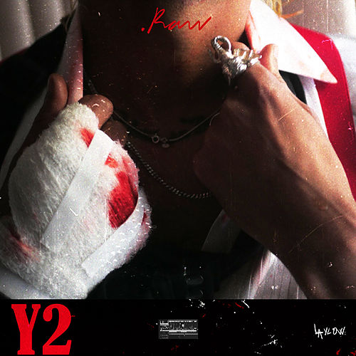 Y2 by Laylow