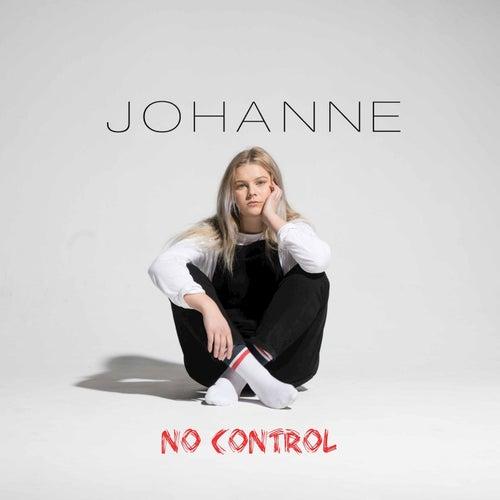 No Control von Johanne
